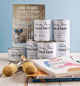 Christmas Trading Hours for Paint Me White